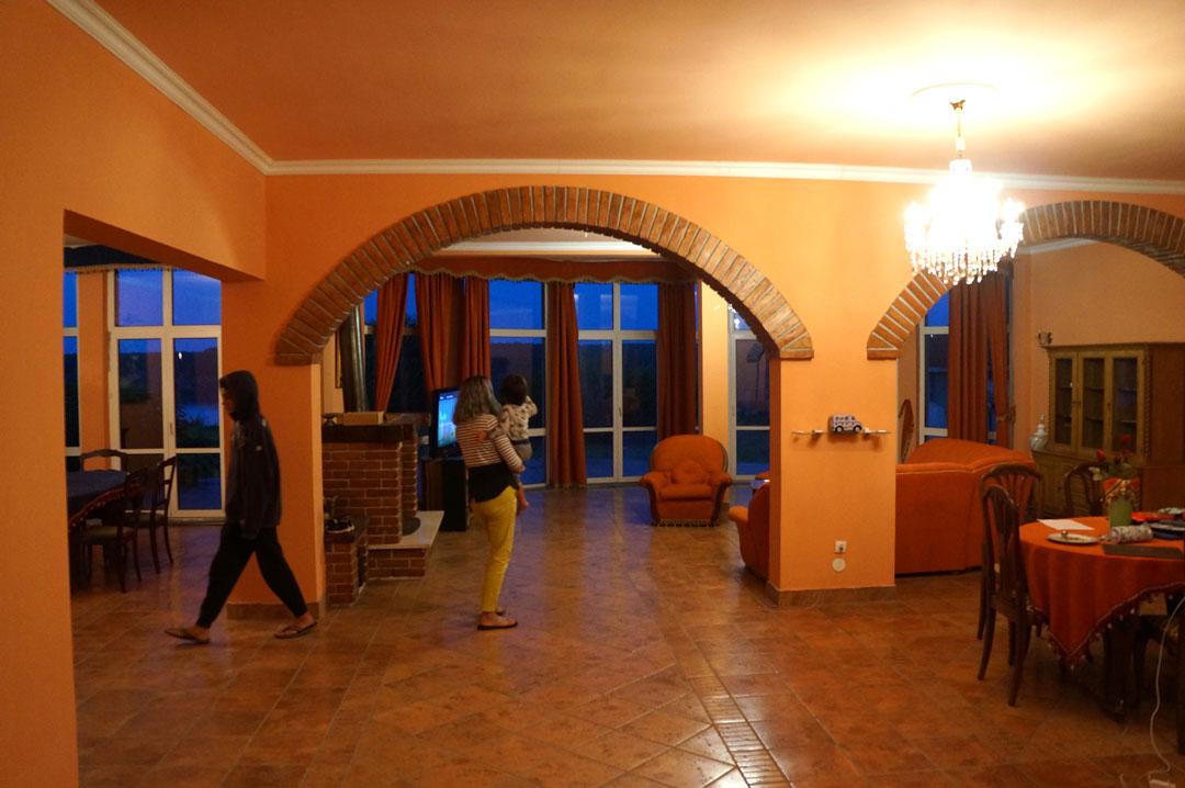 novi-banovci-house2