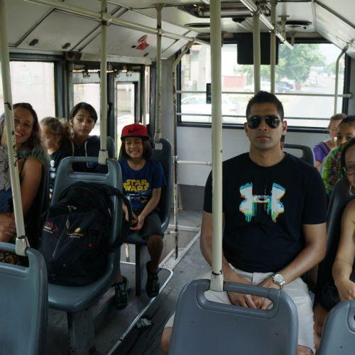 serbia-bus-travel
